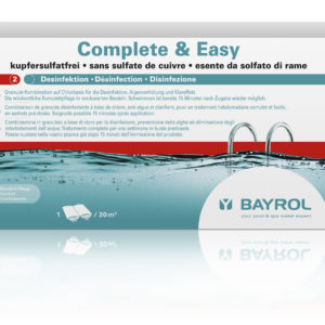 4199291-2489-completeeasy-448-kg