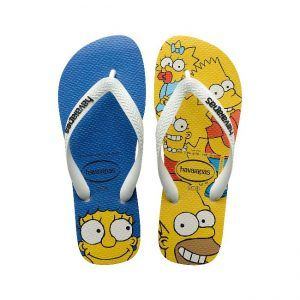 simpson white_big2