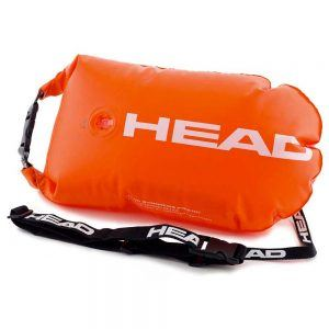 head-safety-buoy