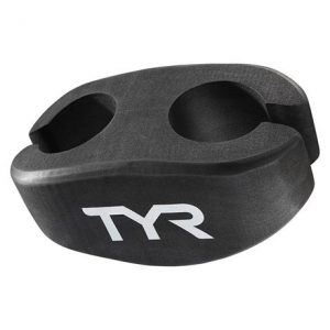 ANKLE FLOAT TYR